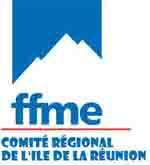 logo CRFFME REUNION 150x150