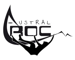 logo-austral-roc