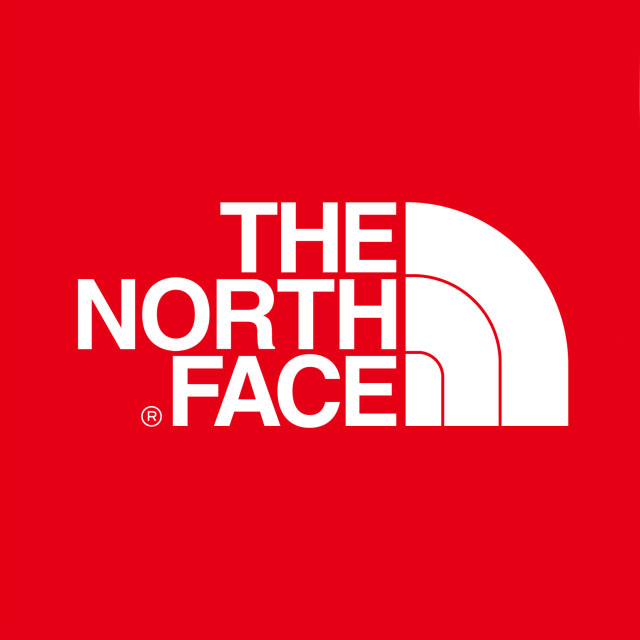 001_The North Face logo without tagline & URL_RGB