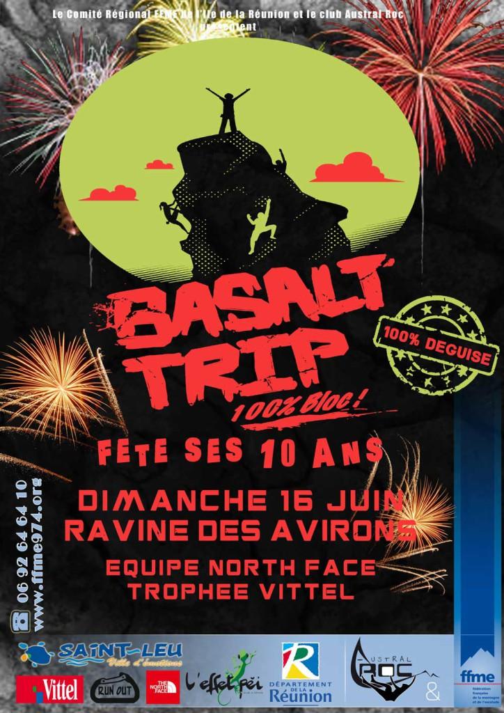 2013-AFFICHE-BASALTRIP-V5---rouge-et-vert-anis