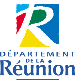 logo-departement-reunion