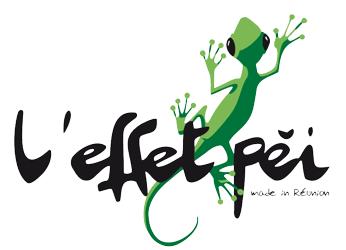 logo-effet-pei