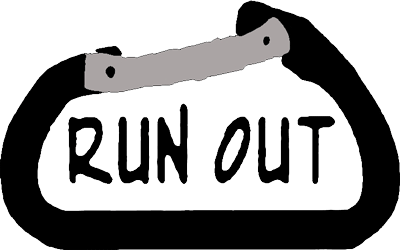 logo-run-out