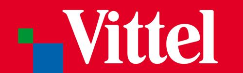 logo-vittel