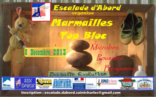 MARMAILLE-TOP-BLOC-2013-affiche v2