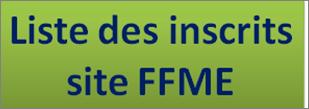 liste inscrit site ffme