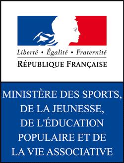 logo DJSCSC