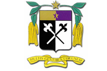 logo saint-andre