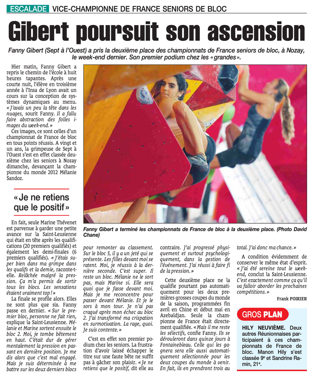 2014-04-01-QUOTIDIEN-CHAMP-FRANCE-BLOC-SENIOR-FANNY-GIBERT-ARGENT