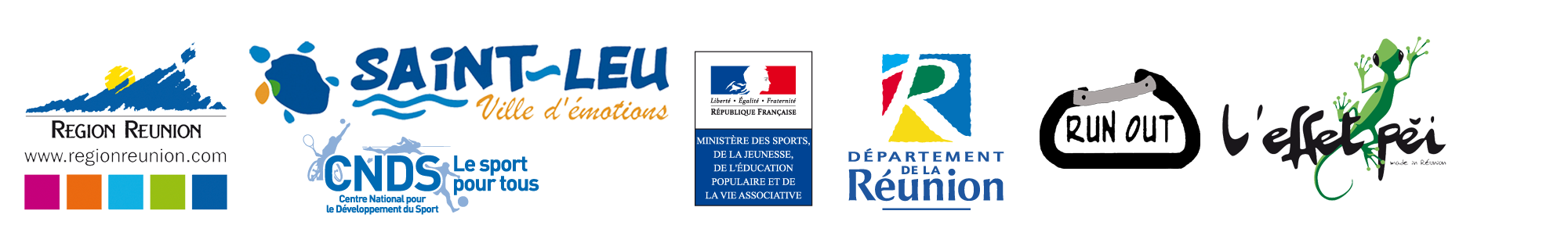 CDF-2014-baniere-sponsors