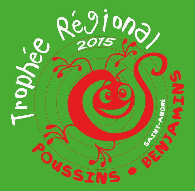 LOGO-TRPB-2015