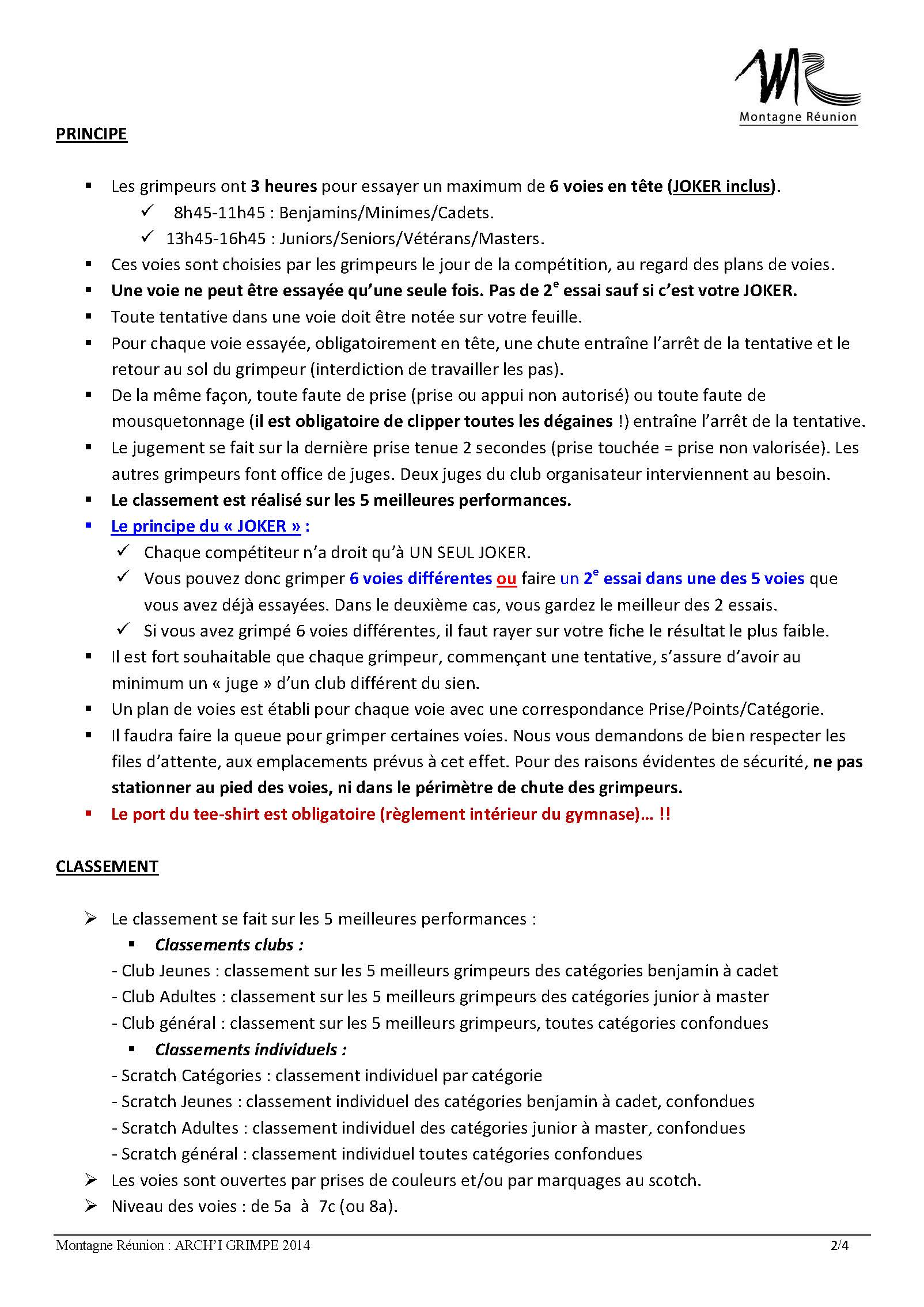 archigrimpe 2014_reglement v2_Page_2