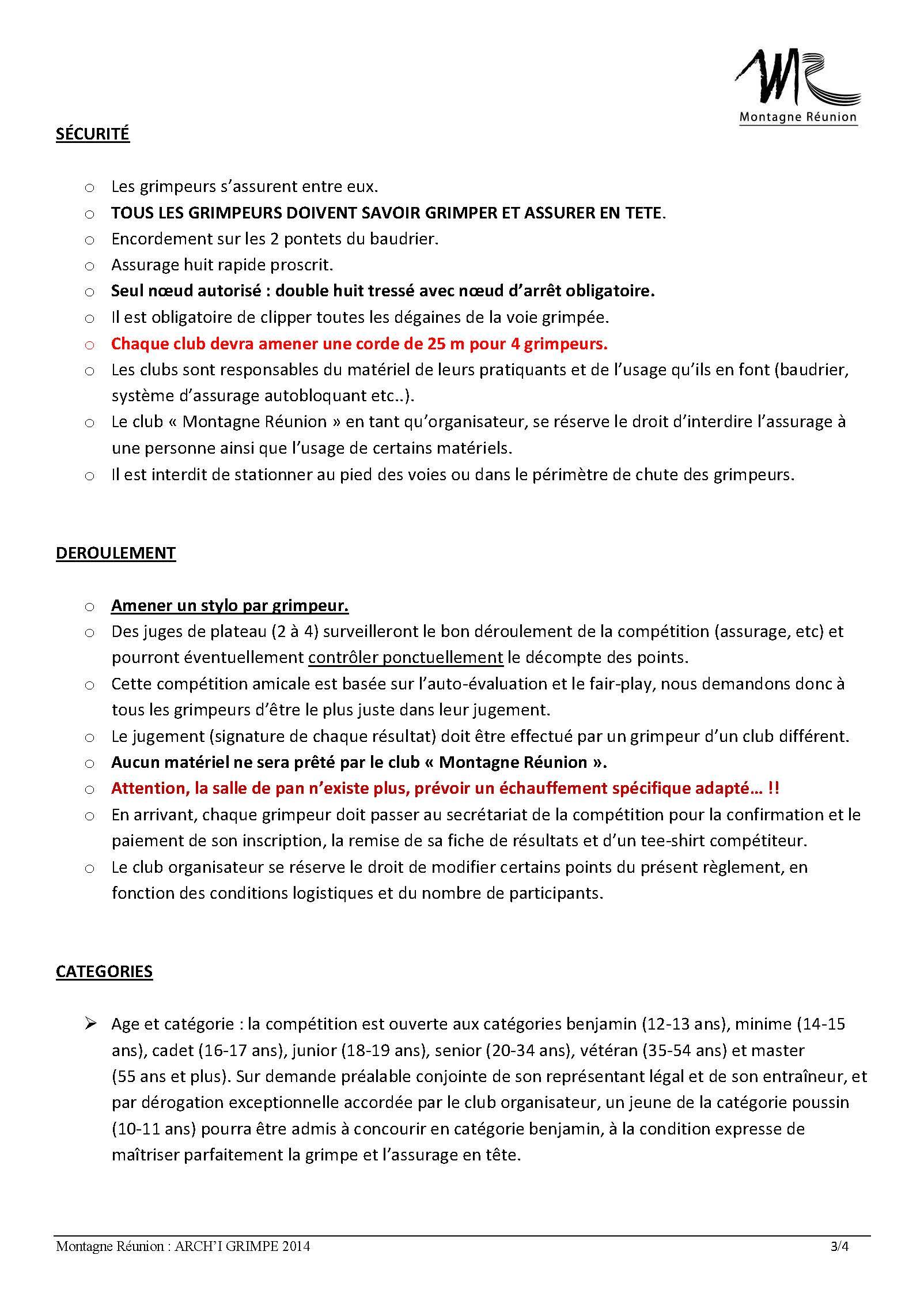 archigrimpe 2014_reglement v2_Page_3