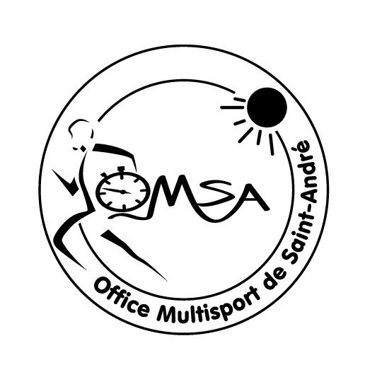 logo-OMSA-NOIR