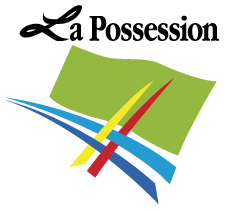logo-la-possession-couleur