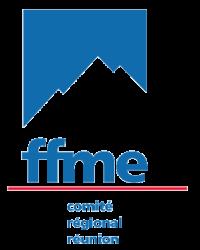 logo FFME-reunion---bleu
