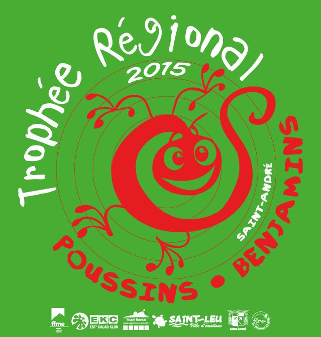 LOGO-TRPB-2015-+-partenaires