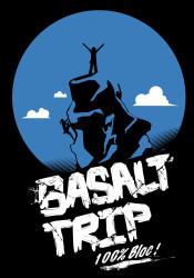 2015-basalt-trip-LOGO