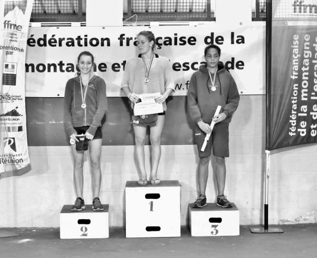 CHAMP REG BLOC 2016 podium CF