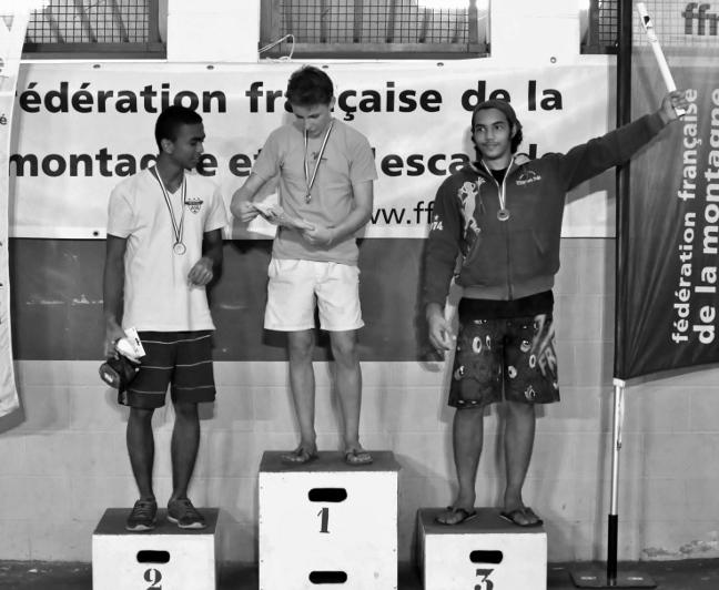 CHAMP REG BLOC 2016 podium CG