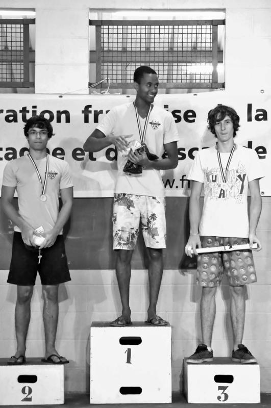 CHAMP REG BLOC 2016 podium JG
