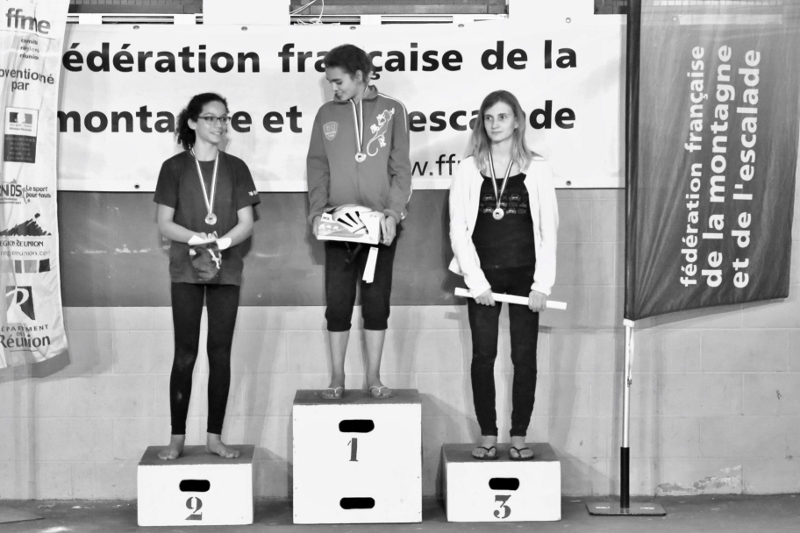 CHAMP REG BLOC 2016 podium MF