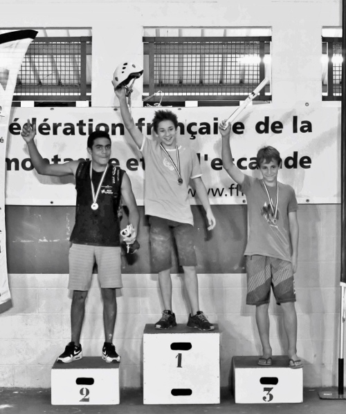 CHAMP REG BLOC 2016 podium MG