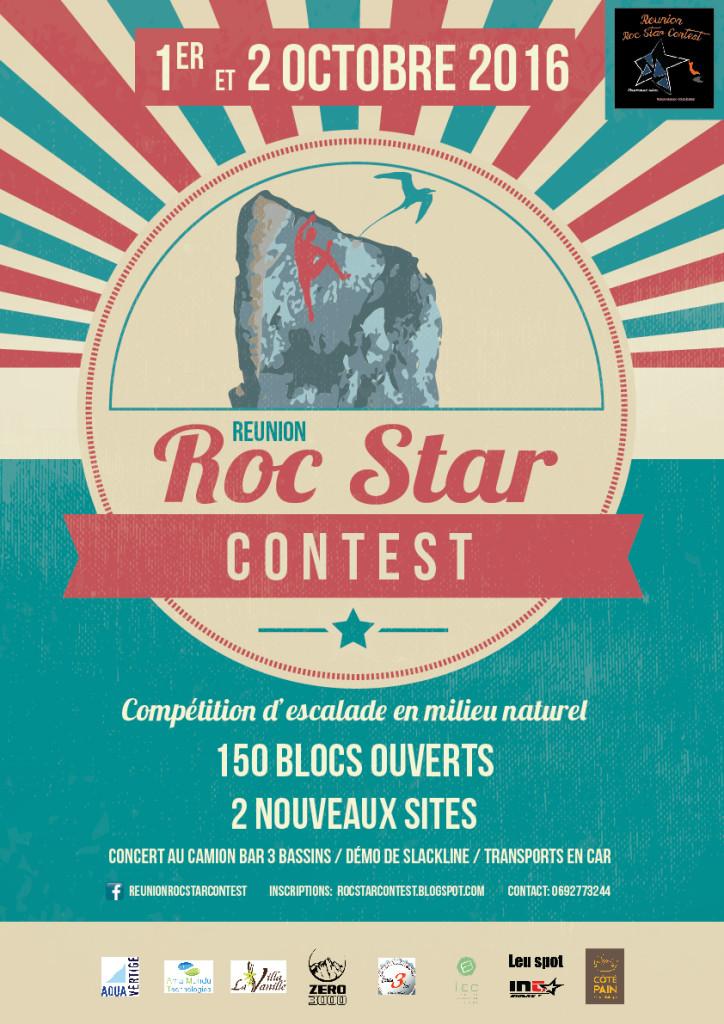 RocStar-01