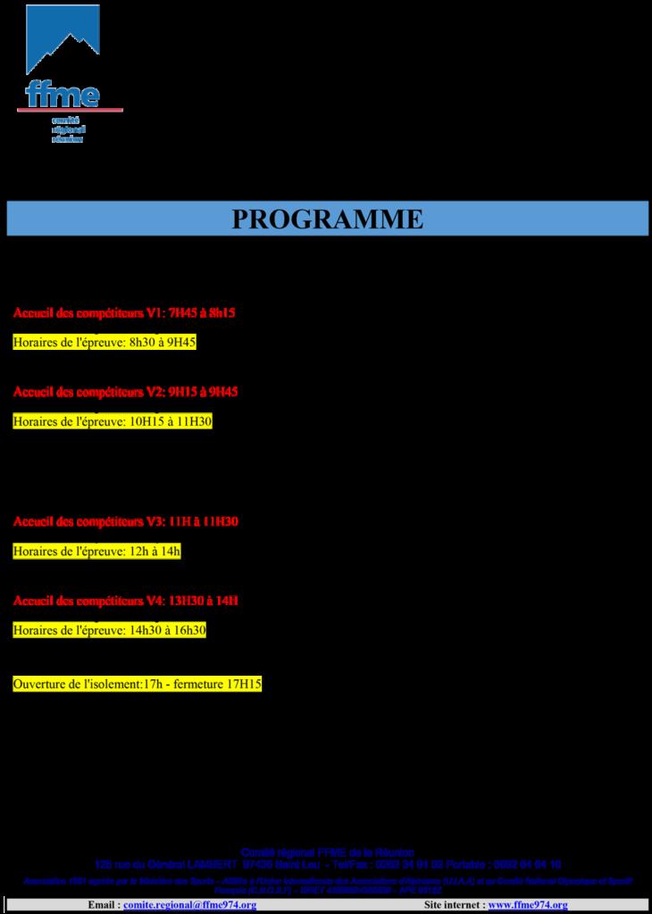 2017-programme-champ-reg-bloc-challenge-bloc-pb-v1