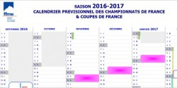 image-calendrier-2016-2017