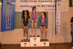 champ-reg-bloc-2017-photo-wilfried-prigent-podium-13